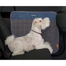 Classic Accessories DogAbout Vehicle Door Protector
