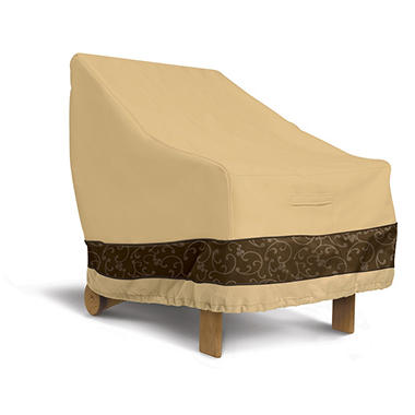 Veranda Elite Chair Cover