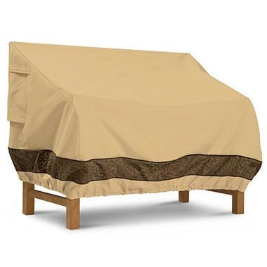 Veranda Elite Loveseat Cover