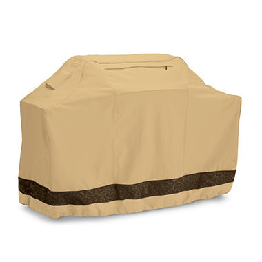 Veranda Elite Cart BBQ Cover