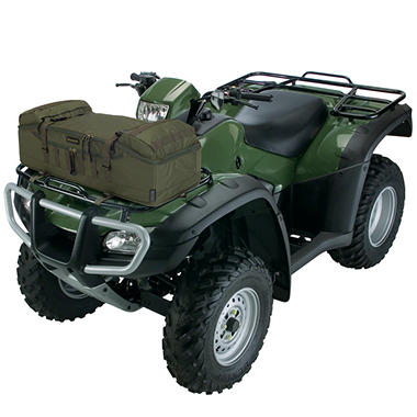 Classic Accessories ATV Front Mollie Bag