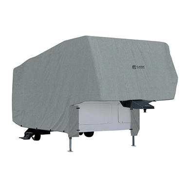 Classic Accessories PolyPro 1 Fifth Wheel Cover