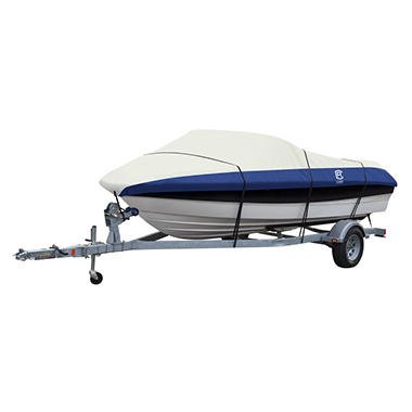 Lunex RS-2 Boat Covers -Various Sizes Available
