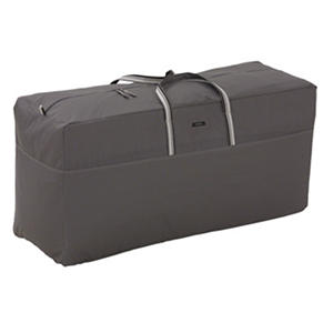 Ravenna Patio Cushion Storage Bag