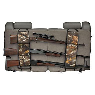 Classic Accessories Seatback Gun Rack