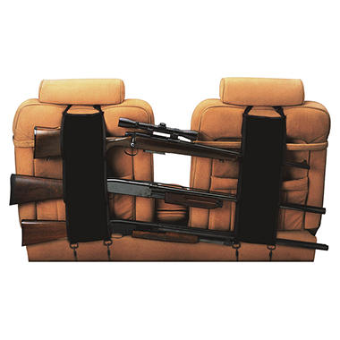 Classic Accessories Seatback Gun Rack