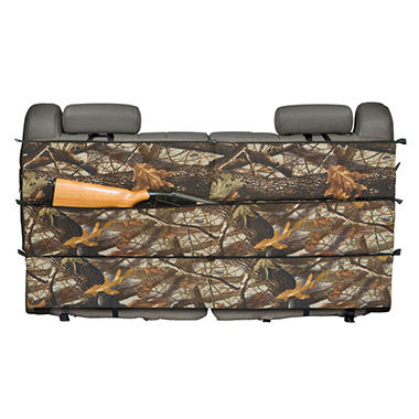 Classic Accessories Seatback Gun Case