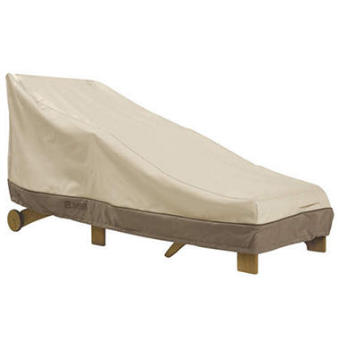 Veranda Day Chaise Cover