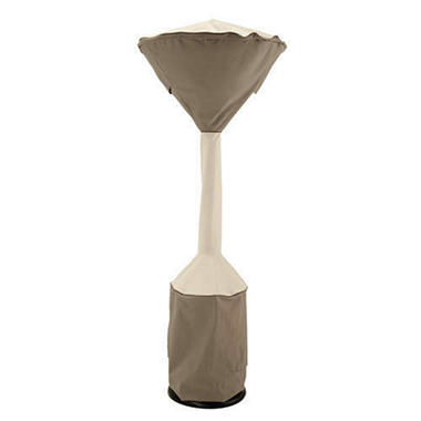 Veranda Standup Patio Heater Cover - Square Base