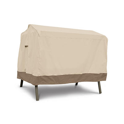 Veranda Patio Swing Cover
