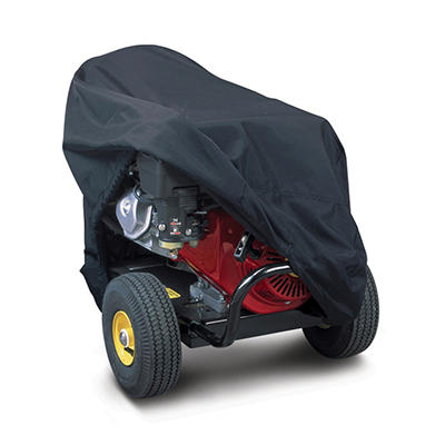 Classic Accessories Pressure Washer Cover - Black