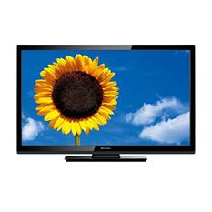 "Emerson 39"" Class 1080p LED HDTV - LF391EM4"