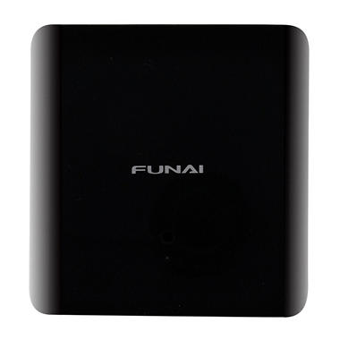 Funai HD 1080p Streaming Player