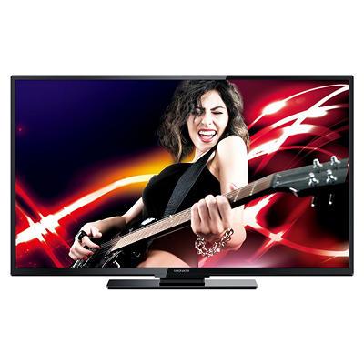 "50"" Magnavox LED 1080p Smart HDTV"