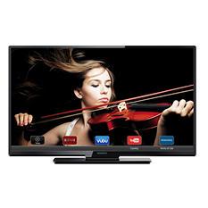 """Magnavox 43"""" Class 1080p LED Smart HDTV - 43MV314X/F7"""