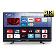 "Magnavox 50"" Class Smart LED TV - 50MV376Y/F7"