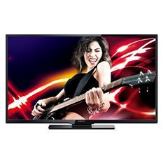 """Magnavox 50"""" Class 1080p LED HDTV - 50ME314V/F7"""