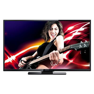 """50"""" Magnavox LED 1080p HDTV"""