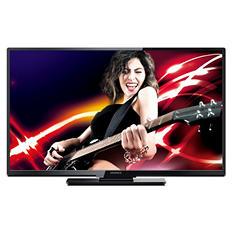 """Magnavox 40"""" Class 1080p LED HDTV - 40ME324V/F7"""