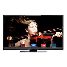"""Magnavox55""""Class 1080p LED Smart HDTV -55MV314X/F7"""