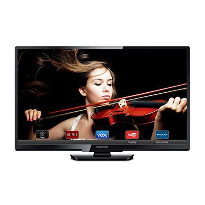 "32"" Magnavox Smart LED TV"