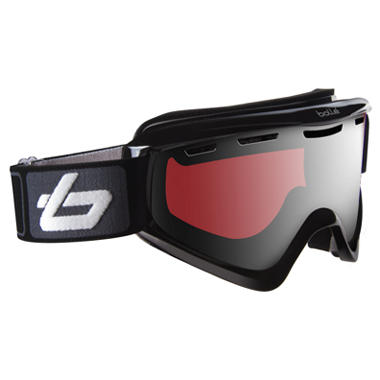 Bolle Goggle with Storm Lens