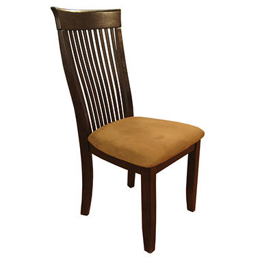 Ester Chairs - 2 pk.