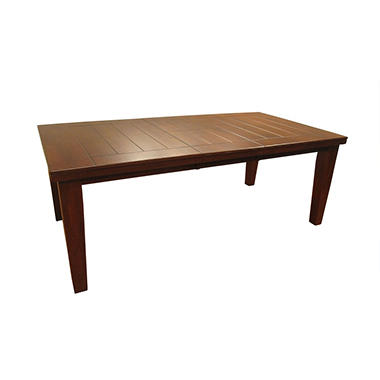 Alexis Table