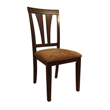 Stephanie Dining Chairs - 2 pk.