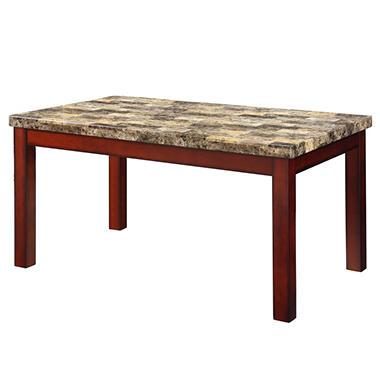 Danielle Table
