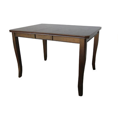 Christina Table