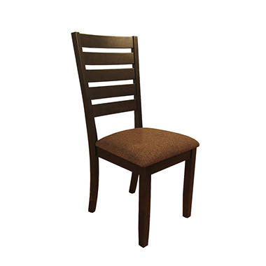 Joy Chairs - 2 pk..