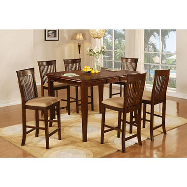 Christina Dining Set - 5 pc.