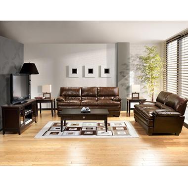 Dodona 2 Living Room Set - 2 pc.
