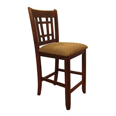 Melanie Chairs - 2 pk.