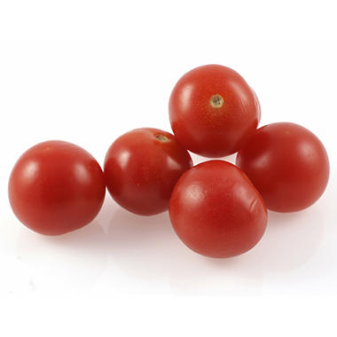 One Sweet Tomato Cherry Tomatoes - 2 lbs.