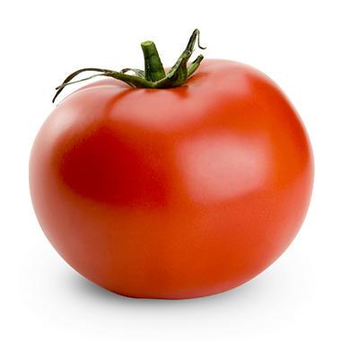 Sweet Mini Tomato - 2 lbs.