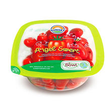 Grape Tomatoes (2 lbs.)