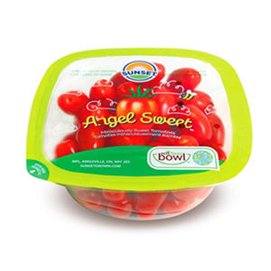 Sunset Angel Sweet Tomato (2 lb.)