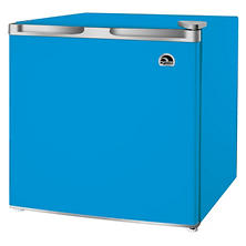 Igloo 1.7 cu. ft. Compact Refrigerator (Assorted Colors)
