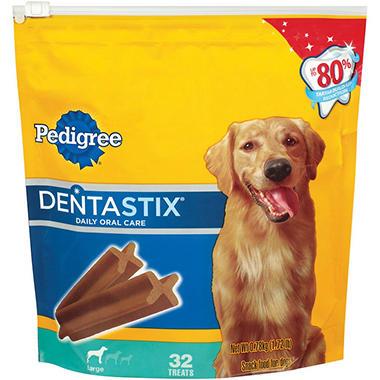 Dentastic-Pet Oral Care