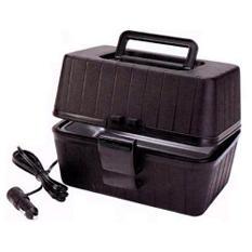 Koolatron 12V Lunch Box Stove