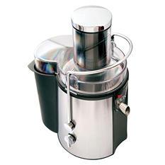 Total Chef Juicin' Power Juicer