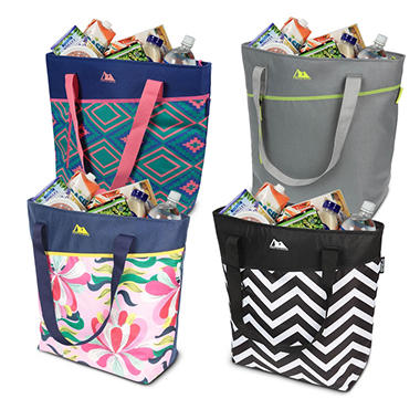 Arctic Zone PRO 56 Cans + Ice High Performance Thermal Tote