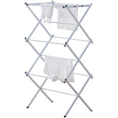 Compact Drying Rack