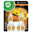 AIR WICK Oils Mega Value Refills - Various Scents - 5 pk.