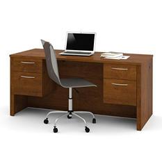 Bestar - OfficePro 60000 Executive Desk