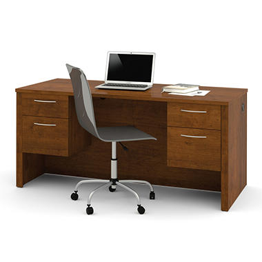 Bestar - OfficePro 60000 Executive Desk