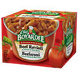 Chef Boyardee Microwave Meals - 7.5 oz. - 8 pk.