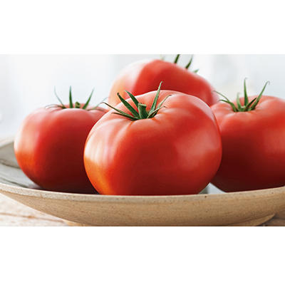 Tomatoes - 6 ct.